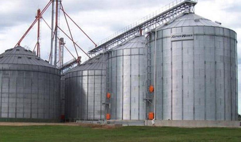 i16491-silo-granos-631x280