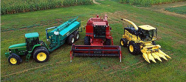 i4017-maquinarias-agricolas-631-x-280