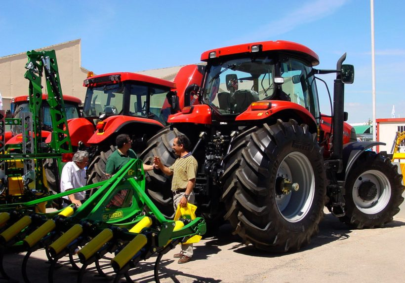 maquinaria-agricola-22
