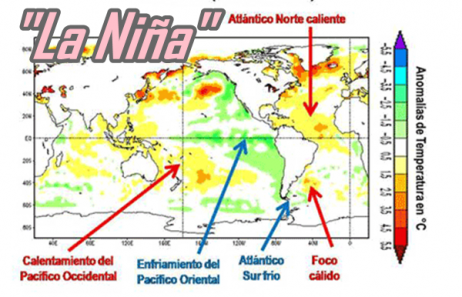 media_1853_la_nina_fase_fria_del_nino_2
