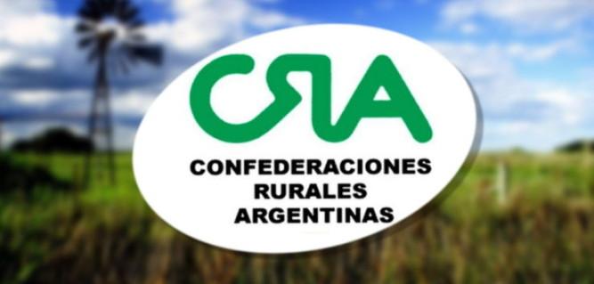 Confederaciones-Rurales-Argentinas-667x319
