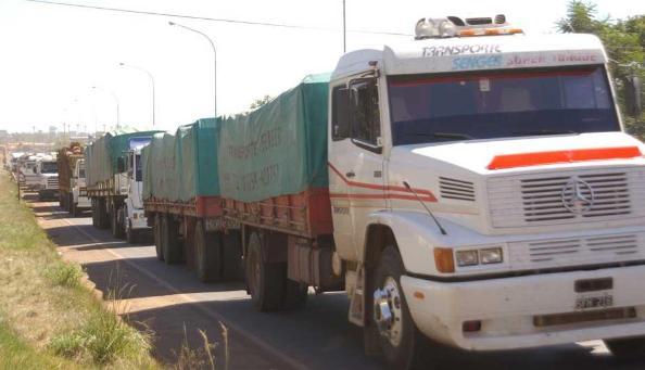 camiones_cerealeros