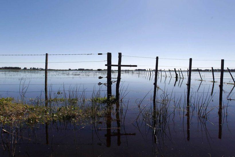 Agro-Inundacion