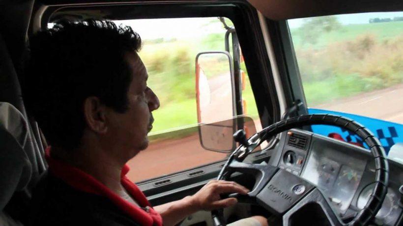 camionero-1