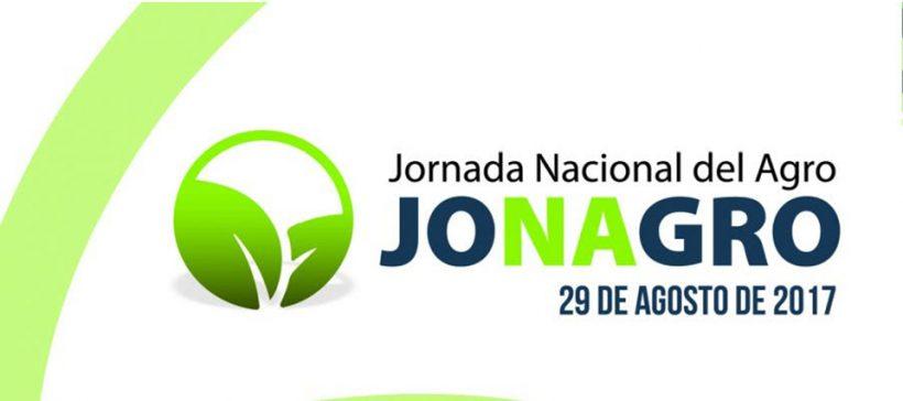 jonagro-logo-960