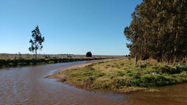 05-09-FOTO-Caminos-Rurales-2-640x360