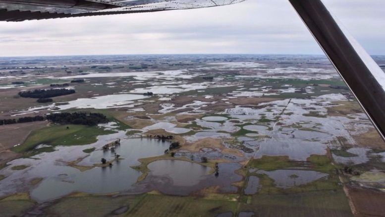 bolivar-agua-inundacion-777x437