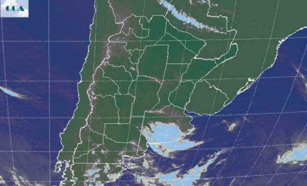 lluvias_argentina_agrofy_news_130