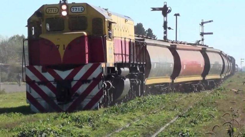 tren_carga-950x534