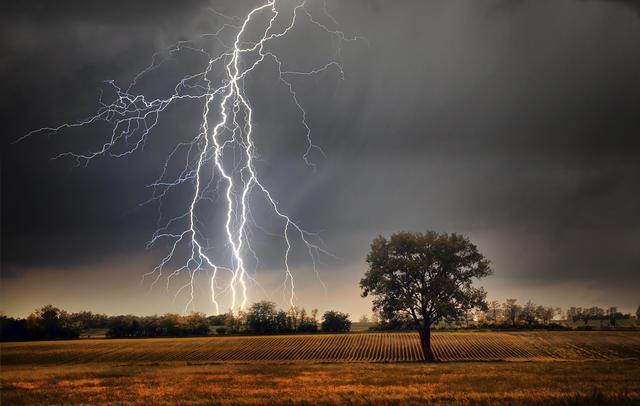 Incremento-de-la-caida-de-rayos-otra-posible-consecuencia-del-cambio-climatico
