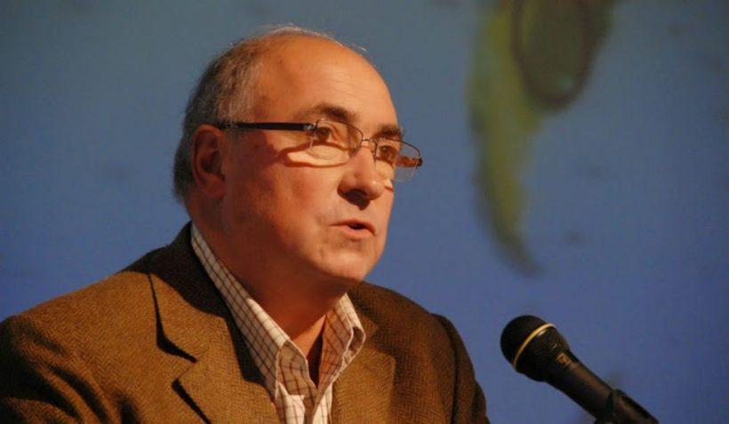 Rodolfo-Rossi-acsoja