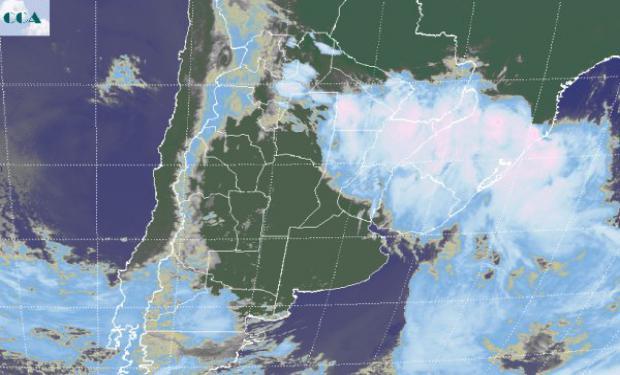 clima_en_argentina_pronostico_agrofy_news_49