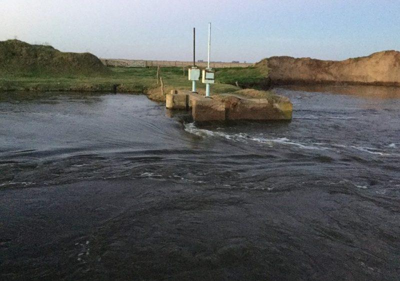trenque-Lauquen-inundacion