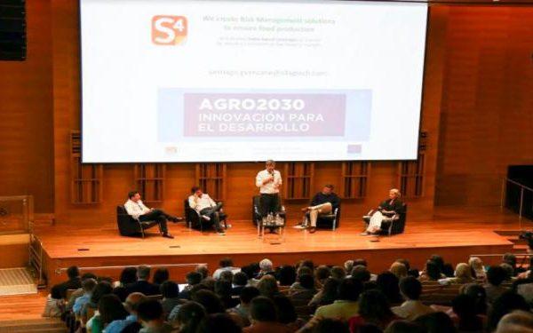 agro_2030_agrofy_news_0
