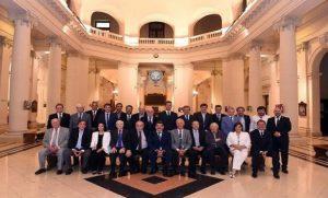 autoridades_renovacion_agrofy_news_0