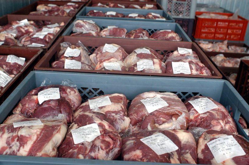carne-argentina-exportaciones