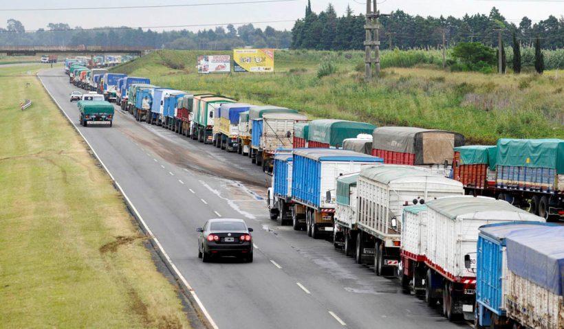 camiones-cereal
