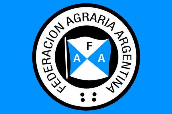 federacion-agraria-argentina