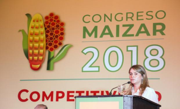 congreso_maizar_agrofy_news_0