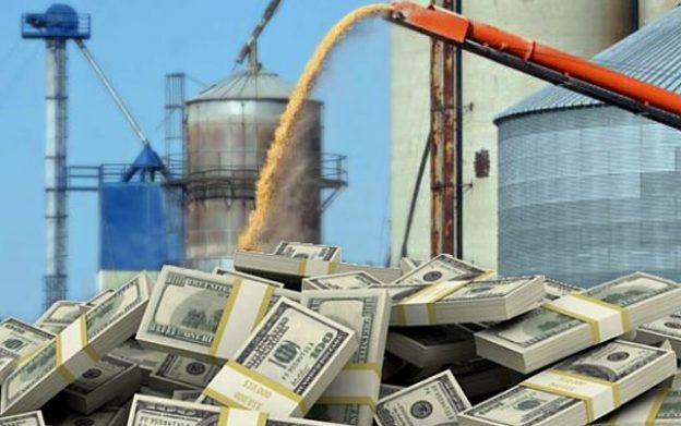 exportacion-agro-dolares-624x391