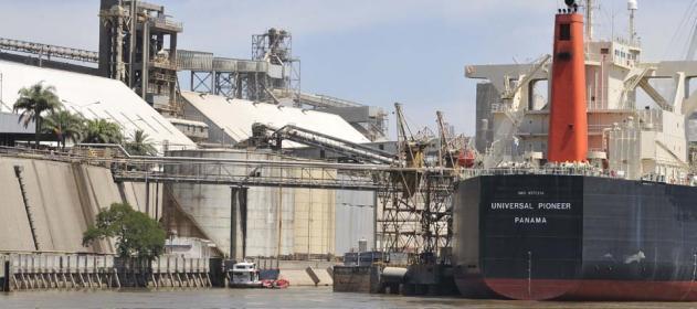i26180-barco-exportaciones-960