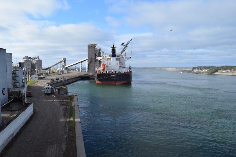 Uso de Puerto (2)