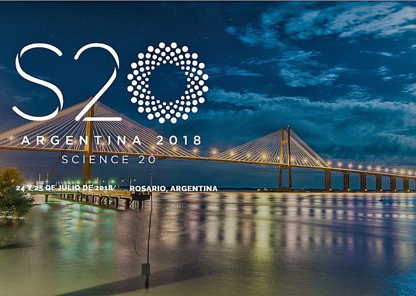 s-20-en-rosario-afiche