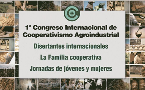 CONINAGRO-Congreso-2018-w