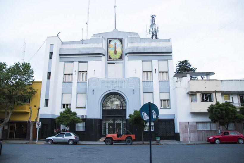 Municipalidad-Necochea-Municipio-intendente-HCD-concejo-deliberante-002-1024x683