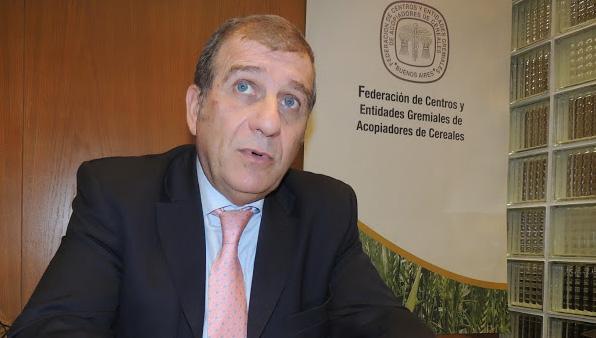 Fernando-Rivara-nuevo-presidente-de-la-Federación-de-Acopiadores-de-Cereales