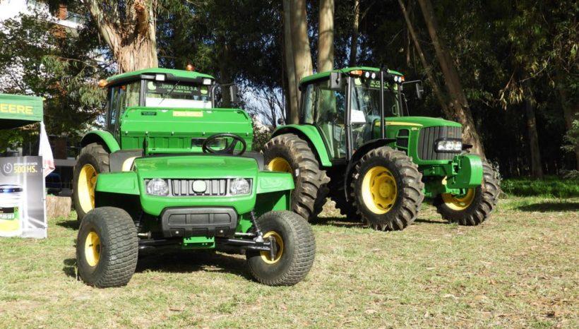 14-11-FOTO-Agrocrece