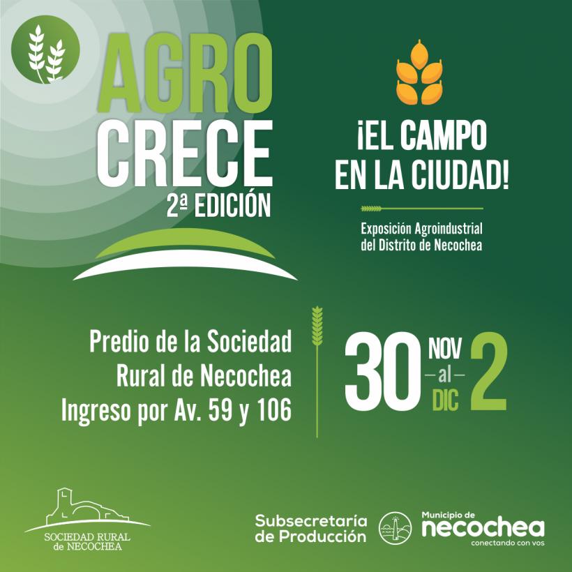 Placa-AgroCrece-Diciembre
