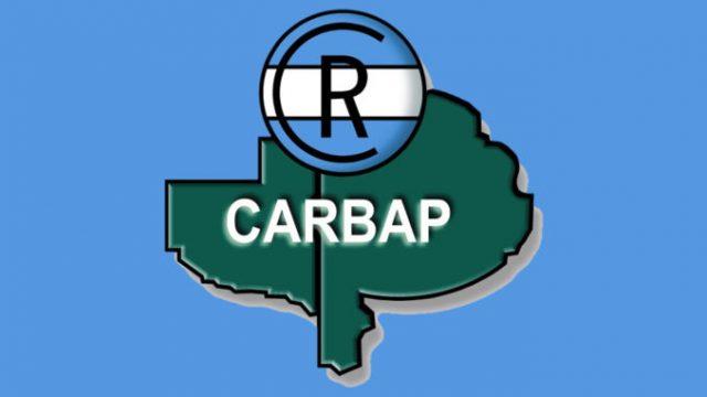 carbap-678x381-640x360