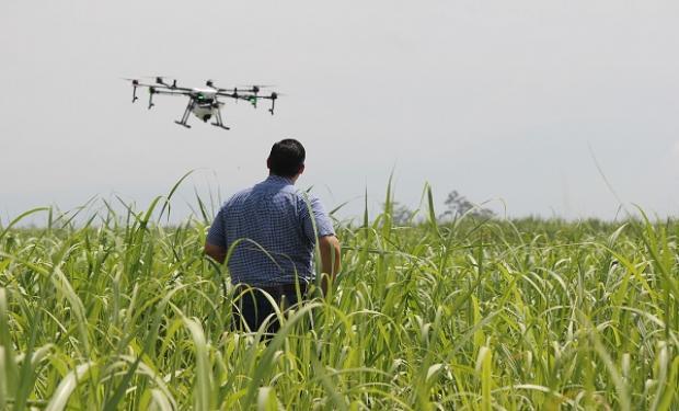 dron_agrofy_news_0